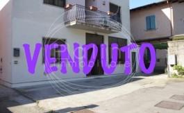 PADERNO VENDUTO-p1