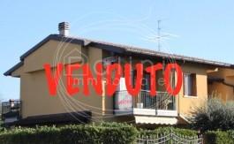 VENDUTO PIZZOCOLO-p1
