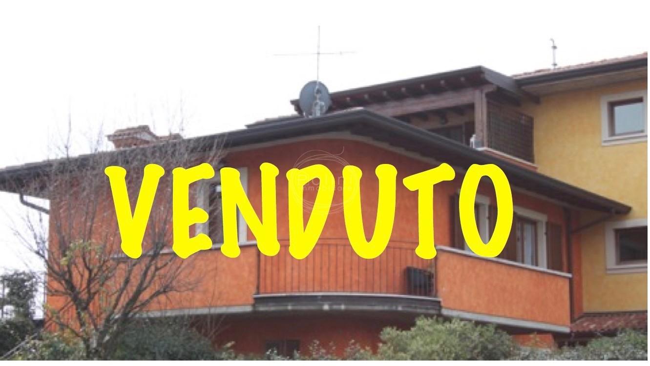VENDUTO TRILOCALE RODENGO SAIANO FEBBRAIO 2018-p1