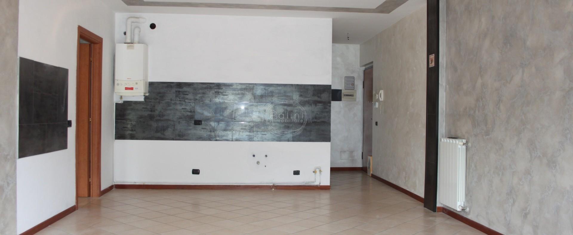 PALINI IMMOBILIARE VENDE BILOCALE 89000 9