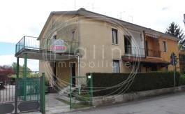 PALINI IMMOBILIARE VENDE CAMIGNONE 75000 4
