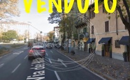 VENDUTO MAGGIO 2018