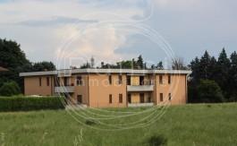 PALINI IMMOBILIARE VENDE BILOCALE A RODENGO 84000