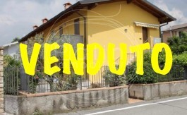 VENDUTO 155000 RODENGO-p1
