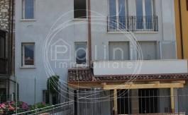 PALINI-IMMOBILIARE-VENDE-APPARTAMENTI-GUSSAGO-179000-1