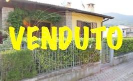 VENDUTO 215 MONTICELLI-p1