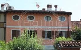 PALINI-IMMOBILIARE-VENDE-TRILOCALE-CASTEGNATO-89000-1