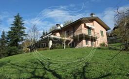 PALINI-IMMOBILIARE-VENDE-VILLASINGOLA-OME-459000-5