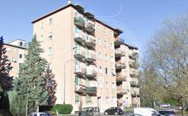 PALINI-IMMOBILIARE-VENDE-QUADRILOCALE-BRESCIA-125000-1