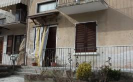 PALINI-IMMOBILIARE-VENDE-VILLA-DI-TESTA-OME-120000-3