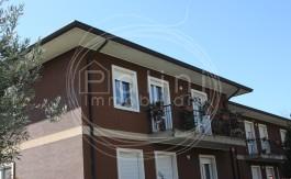 PALINI-IMMOBILIARE-VENDE-QUADRILOCALE-RODENGOSAIANO-145000-2