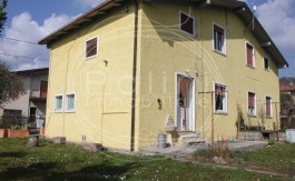 PALINI-IMMOBILIARE-VENDE-VILLA-OME-135000-1