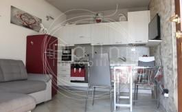 PALINI-IMMOBILIARE-ENDE-BILOCALE-GUSSAGO-85000-1