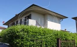 PALINI-IMMOBILIARE-VENDE-TRILOCALE-RODENGO-SAIANO-109000-1