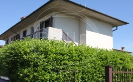 PALINI-IMMOBILIARE-VENDE-TRILOCALE-RODENGO-SAIANO-109000-16