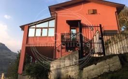 PALINI-IMMOBILIARE-VENDE-BIFAMILIARE-BOVEGNO-174000-1