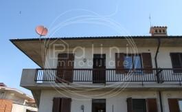 PALINI-IMMOBILIARE-VENDE-TRILOCALE-RODENGO-SAIANO-99000-2