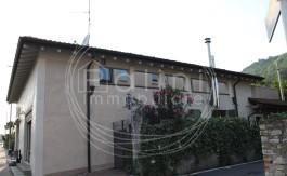 PALINI-IMMOBILIARE-VENDE-ATTICO-MANSARDATO-RODENGO-SAIANO-315000-1