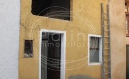 PALINI-IMMOBILIARE-VENDE-BILOCALE-OME-20000-4