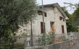 PALINI-IMMOBILIARE-VENDE-VILLA-SINGOLA-GUSSAGO-199000-3