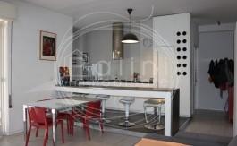 PLAINI-IMMOBILIARE-VENDE-TRILOCALE-BRESCIA-106000-1